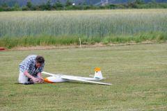 Pilotentreffen_2021_Jutta-040