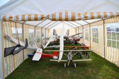 Pilotentreffen_2021_Jutta-041