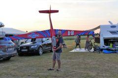 Pilotentreffen_2021_Jutta-043