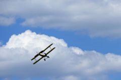 Pilotentreffen_2021_Jutta-046