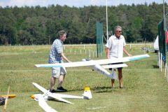 Pilotentreffen_2021_Jutta-049