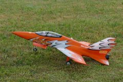 Pilotentreffen_2021_Jutta-098