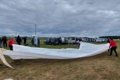 Pilotentreffen_2021_Jutta-106
