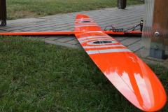 Triangelfliegen-2021-005